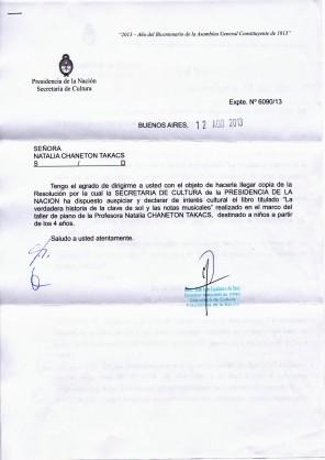 img034