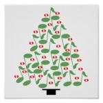 musical_christmas_tree_poster-r4d99f4e7b2c144d0ae16202207fb3a61_wad_8byvr_512