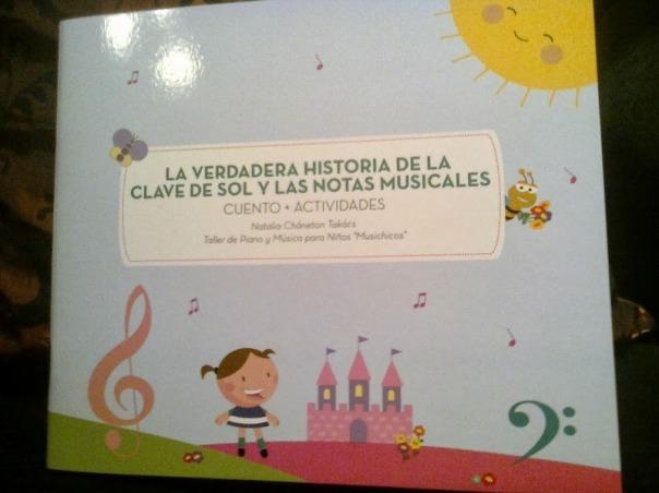 libro-de-cuentos-para-aprender-a-leer-y-escribir-musica-19447-MLA20171741031_092014-F