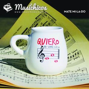 MATE_MILADO
